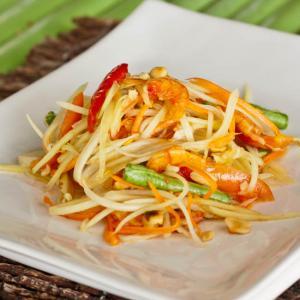 papaya-salad-2