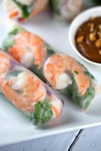 shrimp-spring-rolls-with-dipping-sauce-1200x1800