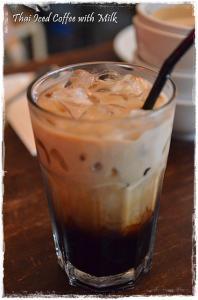 thai ice coffee 1